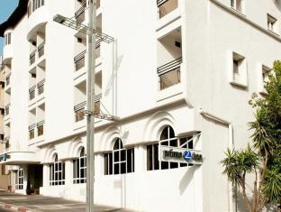 /lv-lv/prima-too-hotel/hotel/tiberias-il.html?asq=jGXBHFvRg5Z51Emf%2fbXG4w%3d%3d