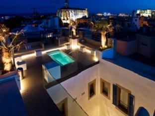 /hi-in/palma-suites/hotel/majorca-es.html?asq=jGXBHFvRg5Z51Emf%2fbXG4w%3d%3d