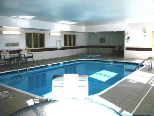 /de-de/country-inn-and-suites-lewisville/hotel/lewisville-tx-us.html?asq=jGXBHFvRg5Z51Emf%2fbXG4w%3d%3d