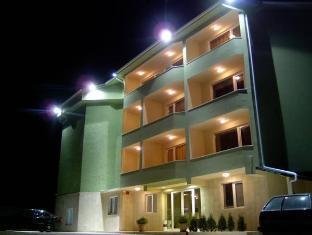 /lt-lt/paralax-hotel/hotel/varna-bg.html?asq=jGXBHFvRg5Z51Emf%2fbXG4w%3d%3d