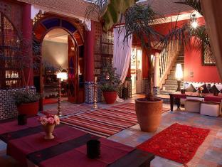 /lv-lv/riad-eden/hotel/marrakech-ma.html?asq=jGXBHFvRg5Z51Emf%2fbXG4w%3d%3d
