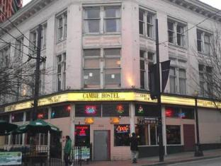 /et-ee/the-cambie-hostel-gastown/hotel/vancouver-bc-ca.html?asq=jGXBHFvRg5Z51Emf%2fbXG4w%3d%3d