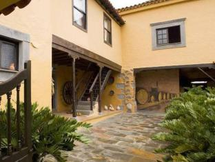 /ca-es/casa-rural-el-borbullon/hotel/gran-canaria-es.html?asq=jGXBHFvRg5Z51Emf%2fbXG4w%3d%3d