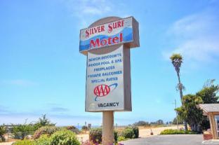 /ca-es/silver-surf-motel/hotel/san-simeon-ca-us.html?asq=jGXBHFvRg5Z51Emf%2fbXG4w%3d%3d