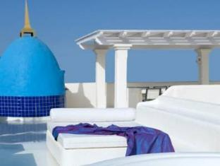 /th-th/katis-villas-boutique-fuerteventura/hotel/fuerteventura-es.html?asq=jGXBHFvRg5Z51Emf%2fbXG4w%3d%3d