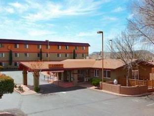/bg-bg/the-andante-inn-of-sedona/hotel/sedona-az-us.html?asq=jGXBHFvRg5Z51Emf%2fbXG4w%3d%3d