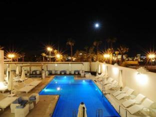 /bg-bg/be-city-hotel/hotel/eilat-il.html?asq=jGXBHFvRg5Z51Emf%2fbXG4w%3d%3d