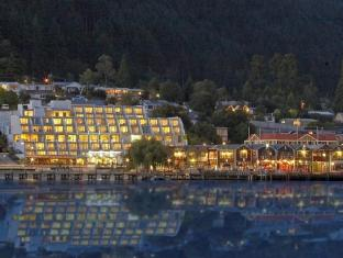/ca-es/crowne-plaza-queenstown/hotel/queenstown-nz.html?asq=jGXBHFvRg5Z51Emf%2fbXG4w%3d%3d