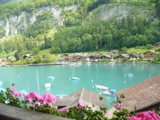 /hi-in/apartments-chalet-burg/hotel/iseltwald-ch.html?asq=jGXBHFvRg5Z51Emf%2fbXG4w%3d%3d