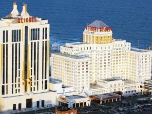 /ca-es/resorts-casino-hotel-atlantic-city/hotel/atlantic-city-nj-us.html?asq=jGXBHFvRg5Z51Emf%2fbXG4w%3d%3d