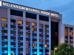 /cs-cz/millennium-maxwell-house-hotel-nashville/hotel/nashville-tn-us.html?asq=jGXBHFvRg5Z51Emf%2fbXG4w%3d%3d