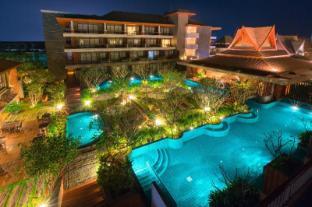 /vi-vn/ayrest-hua-hin-hotel/hotel/hua-hin-cha-am-th.html?asq=jGXBHFvRg5Z51Emf%2fbXG4w%3d%3d