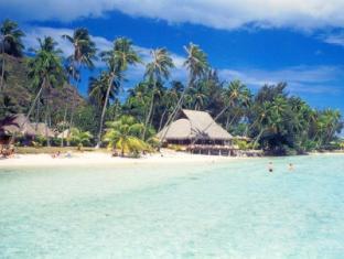 /et-ee/les-tipaniers-hotel/hotel/moorea-island-pf.html?asq=jGXBHFvRg5Z51Emf%2fbXG4w%3d%3d