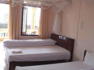 /zh-cn/sapa-hostel/hotel/sapa-vn.html?asq=jGXBHFvRg5Z51Emf%2fbXG4w%3d%3d