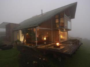 /bg-bg/the-plains-bungalow/hotel/nuwara-eliya-lk.html?asq=jGXBHFvRg5Z51Emf%2fbXG4w%3d%3d