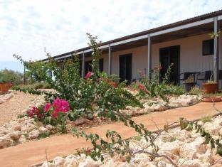 /cs-cz/ningaloo-bed-and-breakfast/hotel/exmouth-au.html?asq=jGXBHFvRg5Z51Emf%2fbXG4w%3d%3d