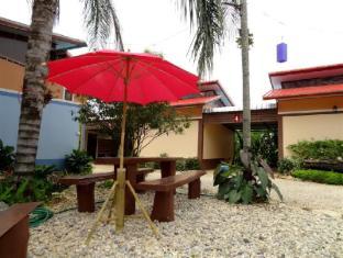Den Num Chiang Rai Resort