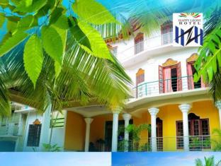 /ar-ae/happy-leoni-hotel/hotel/anuradhapura-lk.html?asq=jGXBHFvRg5Z51Emf%2fbXG4w%3d%3d