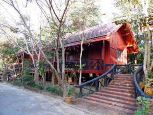 Sokxaythone Resort