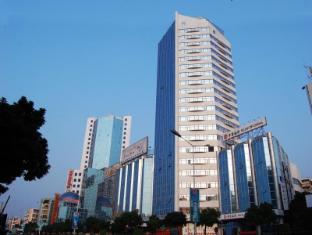 /cs-cz/celeste-paleace-international-hotel/hotel/jiangmen-cn.html?asq=jGXBHFvRg5Z51Emf%2fbXG4w%3d%3d