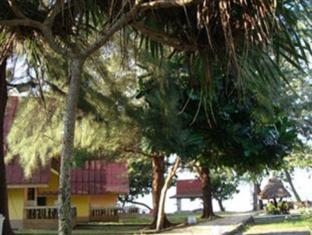 /cs-cz/andaman-beach-resort/hotel/koh-jum-koh-pu-krabi-th.html?asq=jGXBHFvRg5Z51Emf%2fbXG4w%3d%3d