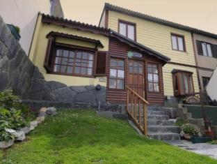 /lv-lv/bed-and-breakfast-aijpel/hotel/ushuaia-ar.html?asq=jGXBHFvRg5Z51Emf%2fbXG4w%3d%3d
