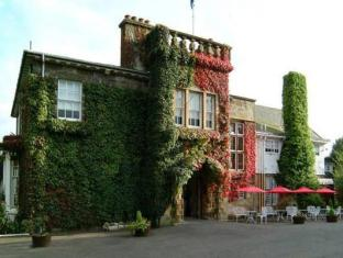 /it-it/dalmeny-park-country-house-hotel-and-gardens/hotel/glasgow-gb.html?asq=jGXBHFvRg5Z51Emf%2fbXG4w%3d%3d
