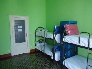 /nl-nl/hostel-taormina/hotel/taormina-it.html?asq=jGXBHFvRg5Z51Emf%2fbXG4w%3d%3d
