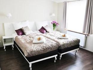 /nl-nl/leone-aparthotel/hotel/krakow-pl.html?asq=jGXBHFvRg5Z51Emf%2fbXG4w%3d%3d