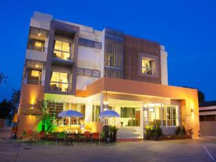 /pl-pl/la-belle-hotel/hotel/chiang-rai-th.html?asq=jGXBHFvRg5Z51Emf%2fbXG4w%3d%3d