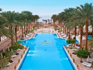 /bg-bg/herods-palace-hotel-spa-eilat/hotel/eilat-il.html?asq=jGXBHFvRg5Z51Emf%2fbXG4w%3d%3d