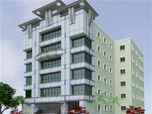 /ca-es/hotel-green-palace/hotel/pondicherry-in.html?asq=jGXBHFvRg5Z51Emf%2fbXG4w%3d%3d