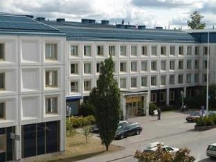 /ro-ro/best-western-plus-prince-philip/hotel/stockholm-se.html?asq=jGXBHFvRg5Z51Emf%2fbXG4w%3d%3d