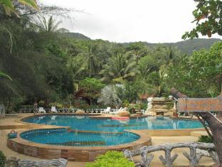 /sl-si/bottle-beach-1-resort/hotel/koh-phangan-th.html?asq=jGXBHFvRg5Z51Emf%2fbXG4w%3d%3d
