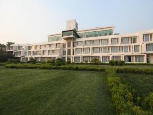 Qingdao Tiantai Golf & Hot Spring Lohas Resort