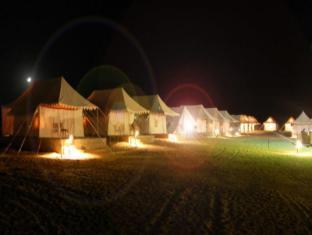 /cs-cz/prince-desert-camp-resort/hotel/jaisalmer-in.html?asq=jGXBHFvRg5Z51Emf%2fbXG4w%3d%3d