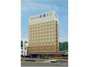 /cs-cz/toyoko-inn-hokkaido-okhotsk-abashiri-ekimae/hotel/abashiri-jp.html?asq=jGXBHFvRg5Z51Emf%2fbXG4w%3d%3d