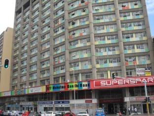 /ar-ae/seaboard-hotel-and-holiday-apartments/hotel/durban-za.html?asq=jGXBHFvRg5Z51Emf%2fbXG4w%3d%3d