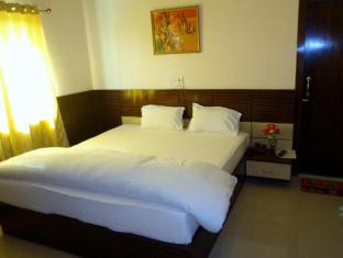 /da-dk/hotel-om-international/hotel/bodh-gaya-in.html?asq=jGXBHFvRg5Z51Emf%2fbXG4w%3d%3d