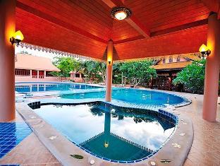 /th-th/chumphon-buadara-resort/hotel/chumphon-th.html?asq=jGXBHFvRg5Z51Emf%2fbXG4w%3d%3d