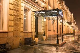 /pt-br/history-hotel-angliyskaya-embankment/hotel/saint-petersburg-ru.html?asq=jGXBHFvRg5Z51Emf%2fbXG4w%3d%3d
