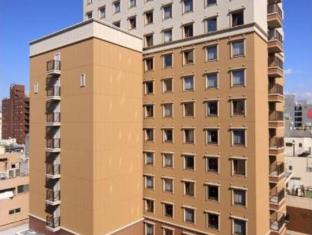 /ar-ae/toyoko-inn-kumamoto-shin-shigai/hotel/kumamoto-jp.html?asq=jGXBHFvRg5Z51Emf%2fbXG4w%3d%3d