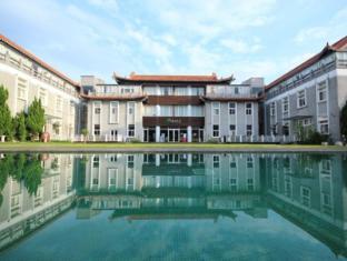 /zh-cn/young-lake-resort/hotel/miaoli-tw.html?asq=jGXBHFvRg5Z51Emf%2fbXG4w%3d%3d