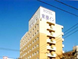 /ca-es/toyoko-inn-hokkaido-hakodate-ekimae-daimon/hotel/hakodate-jp.html?asq=jGXBHFvRg5Z51Emf%2fbXG4w%3d%3d
