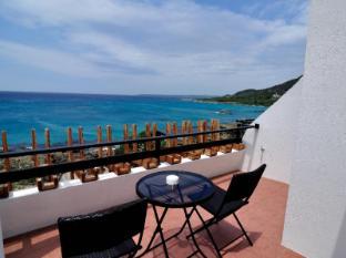 Hainan Island Sea View Resort