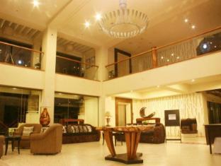 /ca-es/hotel-tavern-surigao/hotel/surigao-city-ph.html?asq=jGXBHFvRg5Z51Emf%2fbXG4w%3d%3d