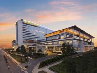 /lv-lv/solaire-resort-casino/hotel/manila-ph.html?asq=jGXBHFvRg5Z51Emf%2fbXG4w%3d%3d