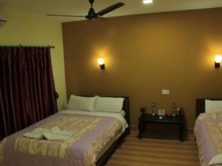 /de-de/chitwan-safari-camp-lodge/hotel/chitwan-np.html?asq=jGXBHFvRg5Z51Emf%2fbXG4w%3d%3d