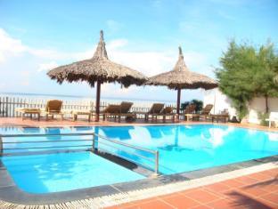/nl-nl/hoang-kim-golden-resort-mui-ne/hotel/phan-thiet-vn.html?asq=jGXBHFvRg5Z51Emf%2fbXG4w%3d%3d