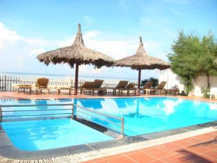 /es-es/hoang-kim-golden-resort-mui-ne/hotel/phan-thiet-vn.html?asq=jGXBHFvRg5Z51Emf%2fbXG4w%3d%3d